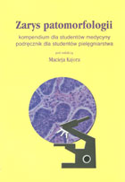Definicja Zarys patomorfologii słownik