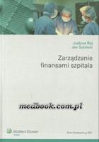 Definicja Zarządzanie finansami szpitala słownik