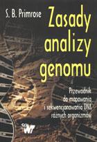 Definicja Zasady analizy genomu słownik