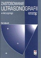 Definicja Zastosowanie ultrasonografii słownik