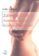 Definicja Zdrowie kobiety - naturalne słownik