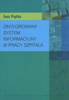 Definicja Zintegrowany system słownik