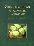 Definicja Ziołolecznictwo amazońskie i słownik