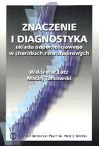 Definicja Znaczenie i diagnostyka słownik