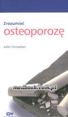 Definicja Zrozumieć osteoporozę słownik
