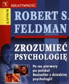 Definicja Zrozumieć psychologię słownik