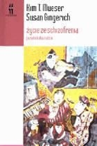 Definicja Życie ze schizofrenią słownik