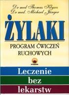 Definicja Żylaki - program ćwiczeń słownik