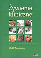 Definicja Żywienie kliniczne słownik