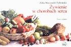 Definicja Żywienie w chorobach serca słownik