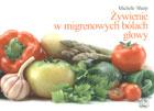 Definicja Żywienie w migrenowych bólach słownik