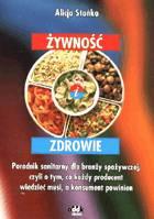 Definicja Żywność i zdrowie. Poradnik słownik